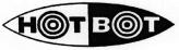 HOTBOT Logo