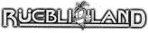 RÜEBLILAND Logo