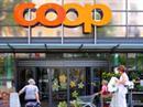 Coop verdanke das Wachstum «in erster Linie den Konsumenten», sagte Loosli.