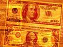 Die Angriffe auf Unternehmens-Netzwerke werden vor allem aus finanziellem Antrieb gestartet.