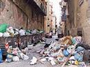 So soll es in Neapel nicht mehr aussehen.
