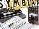 Nokia-Smartphones liefen bisher mit dem mobilen Betriebssystem Symbian/S60.