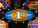 Caesars Palace Las Vegas slot machines