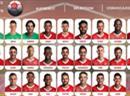 »http://www.fussball.ch/Xherdan+Shaqiri+gibt+sein+Comeback+in+der+Nati/700187/detail.htm?ref=rss