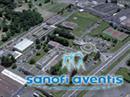 Sanofi Aventis will seine Produktionskapazitäten verdoppeln.
