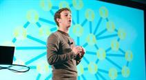 Mark Zuckerberg ist nicht gewillt auf Einfluss zu verzichten. (Archivbild)