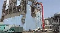 Herbeigezwungene Katastrophe: Fukushima