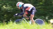 Kann Fabian Cancellara seine Leistung noch toppen?