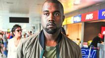 Kanye West will noch höher hinaus.