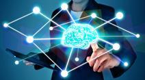 Koordinaten im menschlichen Umfeld haben einen Einfluss auf die zeitliche Wahrnehmung des Gehirns.