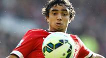 Rafael unterschreibt in der Ligue 1 für vier Jahre.