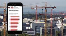 BauFakten App
