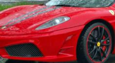 Ferraris Börsengang war lange angekündigt gewesen.