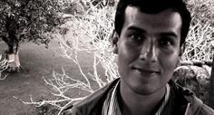 John Garcia-Ulloa ist Doktorand in Ökosystem-Management an der ETH Zürich.