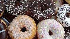 Neue Therapien gegen Fettleibigkeit sollen entwickelt werden.