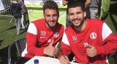 »http://www.fussball.ch/Rapperswil+Jona+schnappt+sich+jungen+Brasilianer/699365/detail.htm
