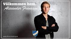 »http://www.fussball.ch/Alexander+Fransson+verlaesst+den+FC+Basel/699578/detail.htm?ref=rss