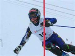 Lara Gut verpasste die Teilnahme am Weltcup-Finale nur knapp. (Archivbild)