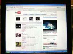 You Tube fördert Online-Mobbing.