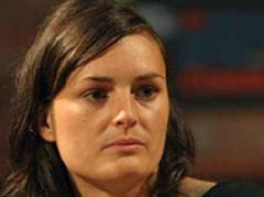 Bettina Oberli soll Regie führen.