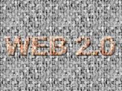 Das Web 2.0 ist für die meisten Menschen noch ein Buch mit sieben Siegeln.