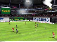 Das virtuelle E-Sport-Spiel «Fussball Challenge 08» (FC:08) ist offiziell gestartet.