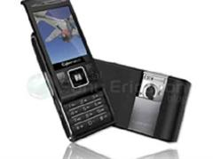 Sony Ericson verkaufte 6,6 Prozent weniger Handys.