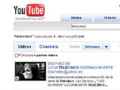 Sendungen von Telecinco dürfen nicht mehr ausgestrahlt werden. (Symbolbild)