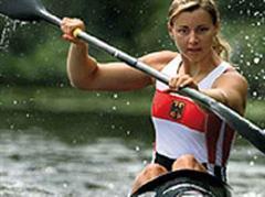 news.ch - Olympia-Athletinnen auf Playboy-Cover - Olympia