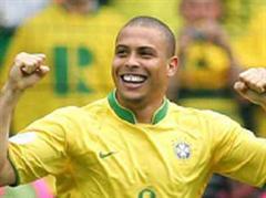 Ronaldo ist in Hochform. (Archivbild)