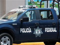 Präsident Felipe Calderon hat insgesamt mehrere Zehntausend Soldaten in den Kampf gegen die Drogenkartelle geschickt.