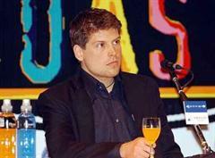 Jan Ullrich.