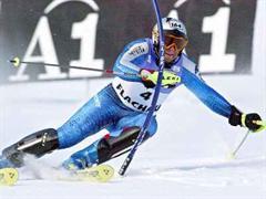 'Sportart' wird Swiss-Ski vermarkten.