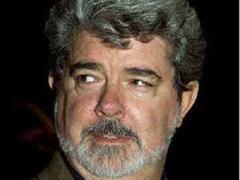 George Lucas war selber Student in der Filmschule.