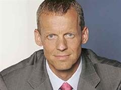 Clemens J. Joos bleibt CEO des Mobile-Bereichs.