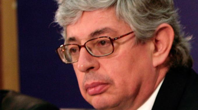 Der portugiesische Innenminister Rui Pereira will EU-Hilfen beantragen.