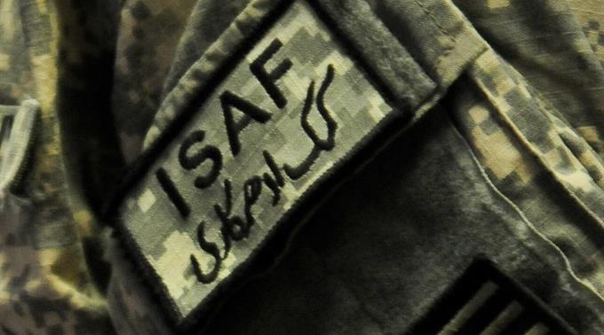 ISAF-Soldaten sollen im «angemessenen» Umgang mit religiösem Material geschult werden.