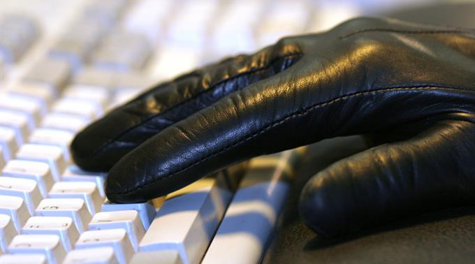 Erneuter Hackerangriff auf das Justizministerium der USA.