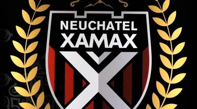 Neuchâtel Xamax gibt es seit zweieinhalb Jahren nicht mehr.