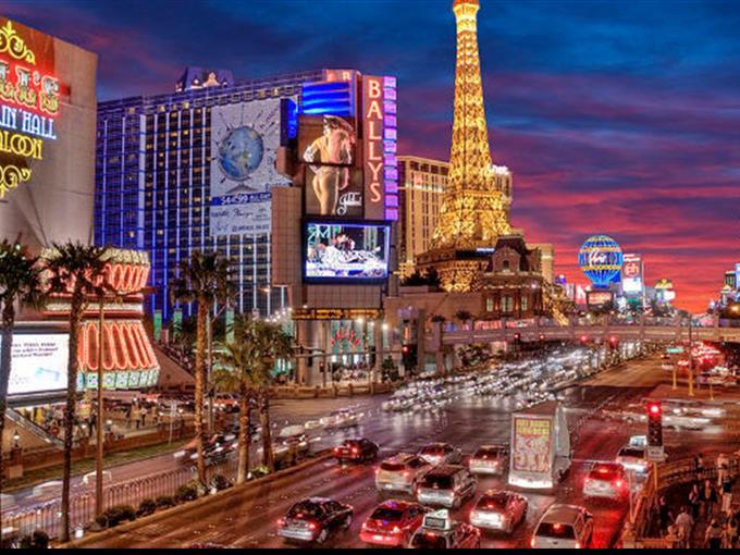 casino las vegas online asos kundendienst