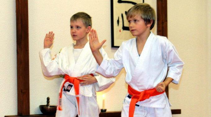 Jugend+Sport soll finanziell unterstützt werden.