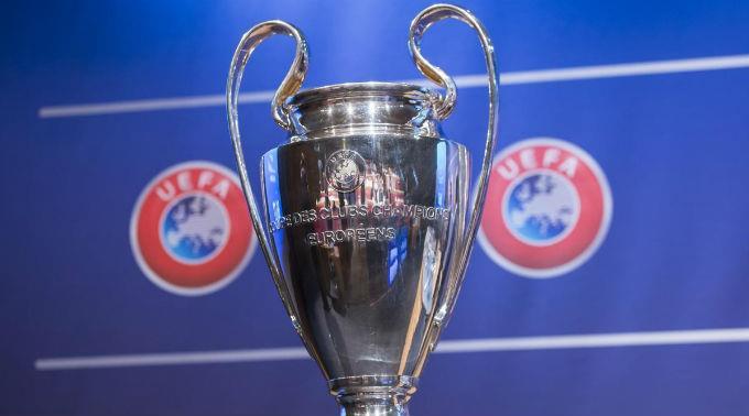 Das UEFA-Ranking entscheidet ob der Schweizer Meister direkt in die Gruppenphase der Champions League vorstösst.