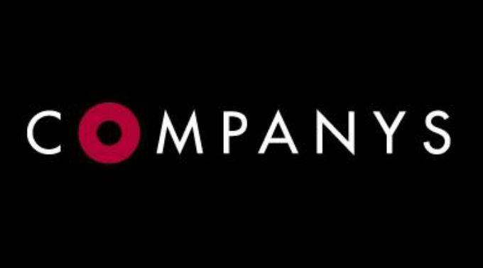 Companys ist bankrott.